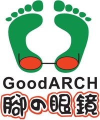 香港紅崴科技股份有限公司 Logo