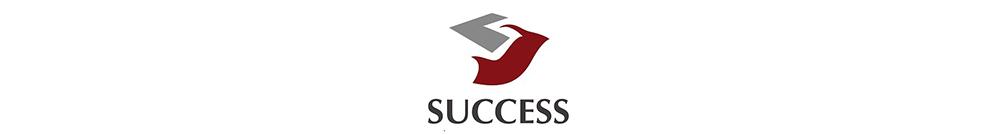 Success International Bullion (H.K.) Limited Logo