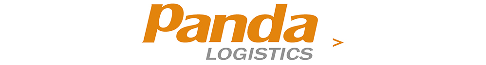 Panda Logistics Limited Logo