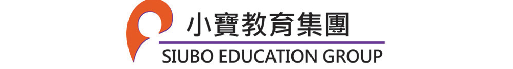 Siubo Education Group Limited Logo