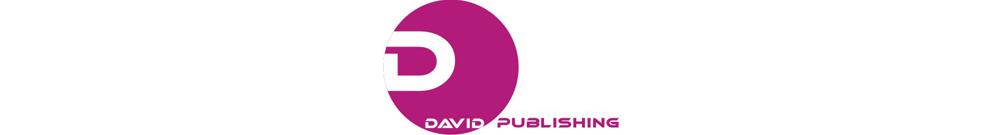 香港大衛出版公司 Logo