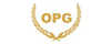 Oriental Pearl Group Investment Holding Limited
