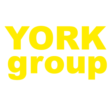 York Group Limited
