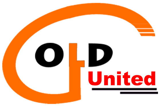 Gold United Technology Ltd.
