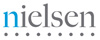 The Nielsen Company (HK) Limited