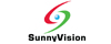 SunnyVision Limited