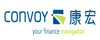 Convoy Financial Services Ltd