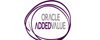 Oracle Added Value Ltd
