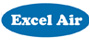 EXCEL AIR LIMITED